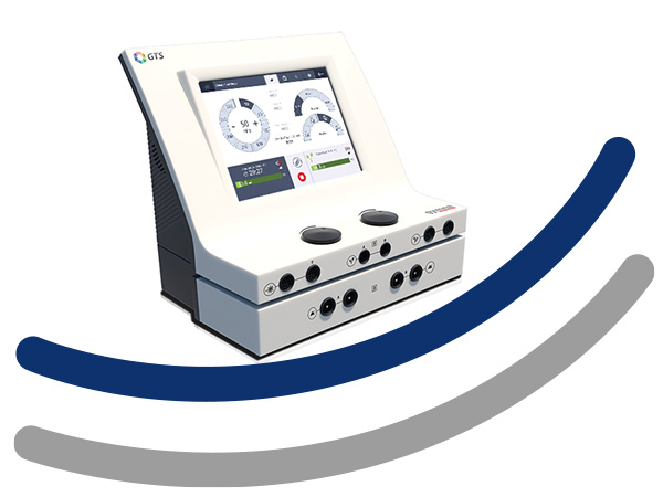 mutomed-medizintechnik-spaichingen-elektro-ultraschalltherapie-gymna-combi-400-ansicht