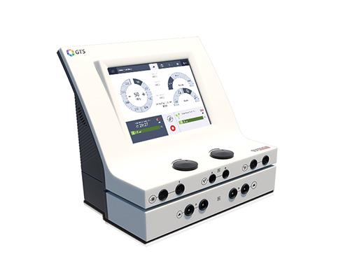 mutomed-medizintechnik-spaichingen-elektro-ultraschalltherapie-gymna-combi-400v