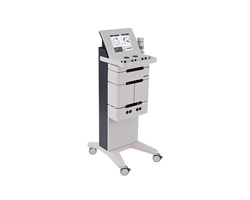 mutomed-medizintechnik-spaichingen-elektro-ultraschalltherapie-gymna-combi-400vip