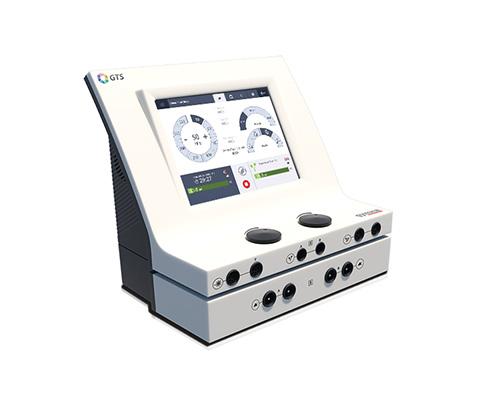 mutomed-medizintechnik-spaichingen-elektro-ultraschalltherapie-gymna-duo-400v