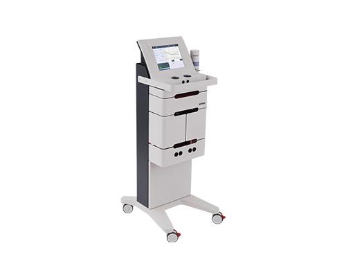mutomed-medizintechnik-spaichingen-elektro-ultraschalltherapie-gymna-duo-400vip