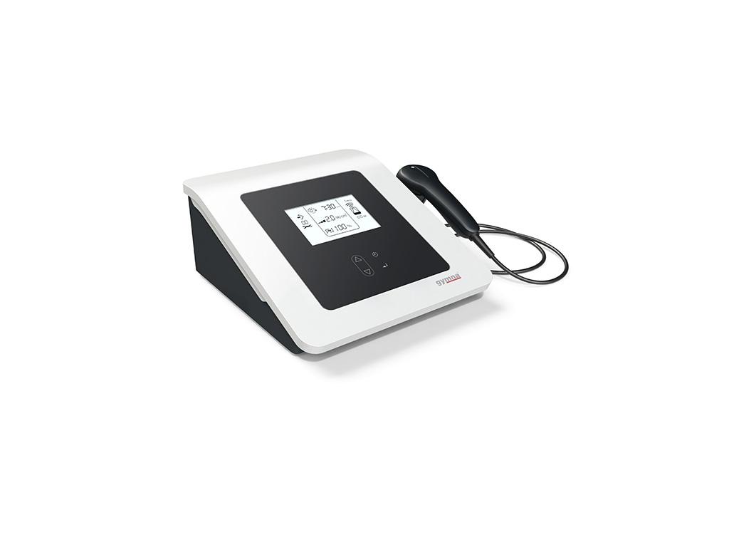 mutomed-medizintechnik-spaichingen-elektro-ultraschalltherapie-gymna-pulson-100-galerie01