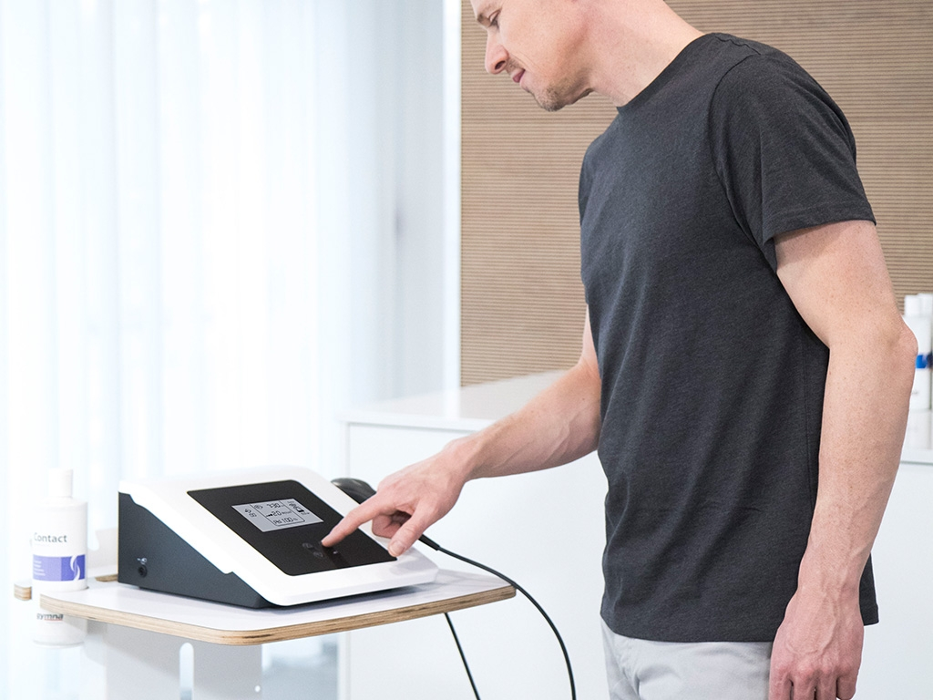 mutomed-medizintechnik-spaichingen-elektro-ultraschalltherapie-gymna-pulson-100-galerie03