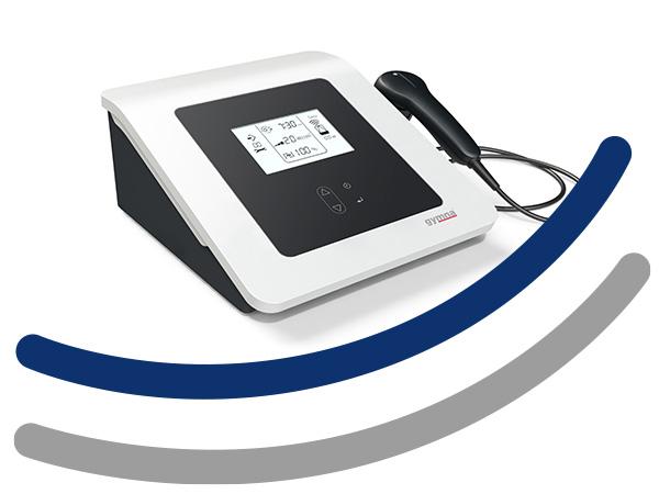 mutomed-medizintechnik-spaichingen-elektro-ultraschalltherapie-gymna-pulson-100-ansicht