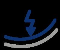 mutomed-medizintechnik-spaichingen-elektrotherapie