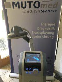 mutomed-medizintechnik-spaichingen-gebrauchtgeraet-btl-6000