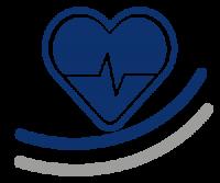 mutomed-medizintechnik-spaichingen-kardiologie-icon-welle