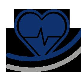 mutomed-medizintechnik-spaichingen-kardiologie