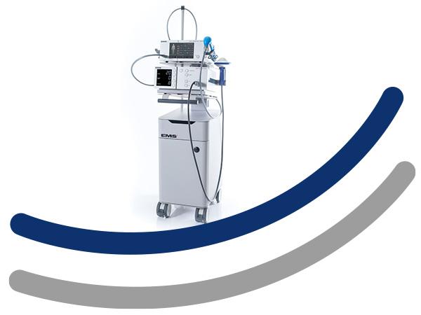 mutomed-medizintechnik-spaichingen-stosswellentherapie-ems-duoclast-ansicht