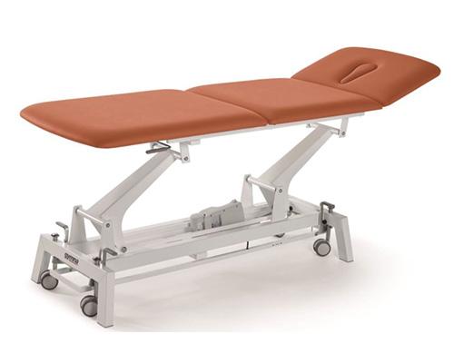 mutomed-medizintechnik-spaichingen-therapieliege-gymna-g2