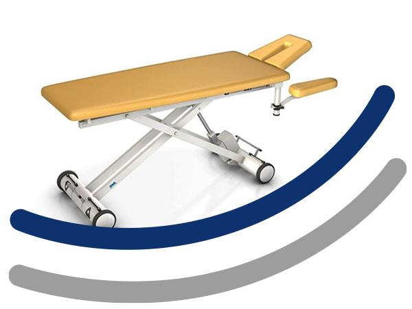 mutomed-medizintechnik-spaichingen-therapieliege-hwk-solid-ansicht