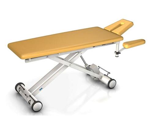 mutomed-medizintechnik-spaichingen-therapieliege-hwk-solid